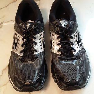 Brooks Carpe Runem Glycerin 14 running shoes